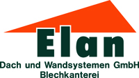 Logo Elan GmbH_KL2