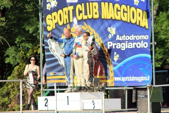 4e heat en finale Maggiora 10-05-15 160
