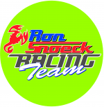 Ron Snoeck Racing
